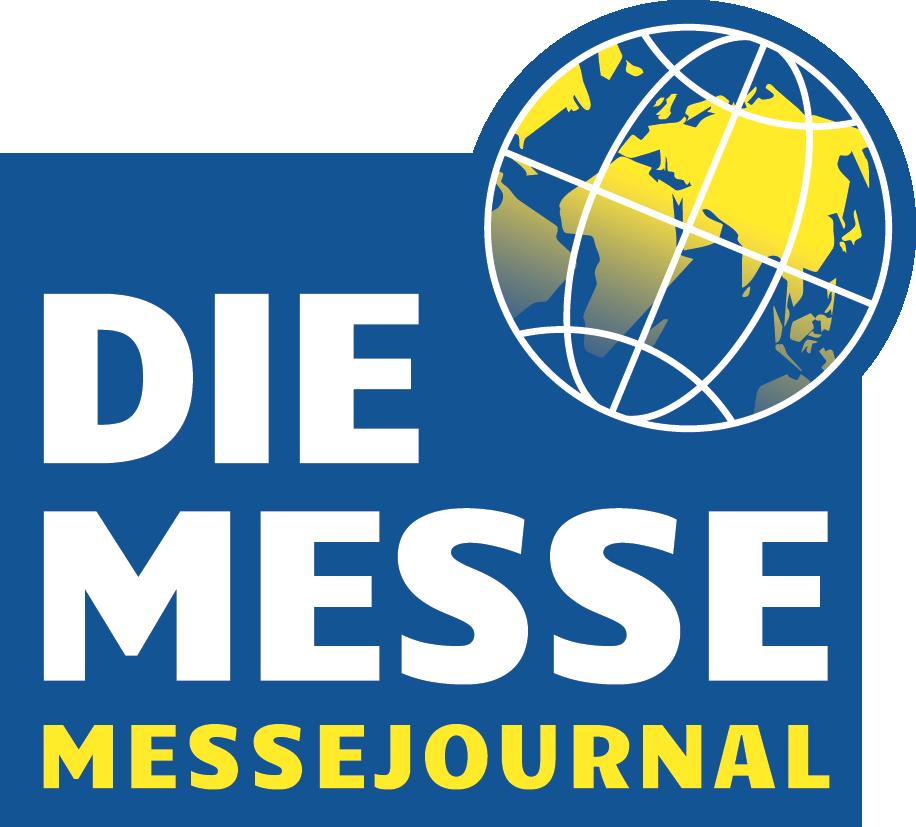 DIE MESSE - MESSEJOURNAL